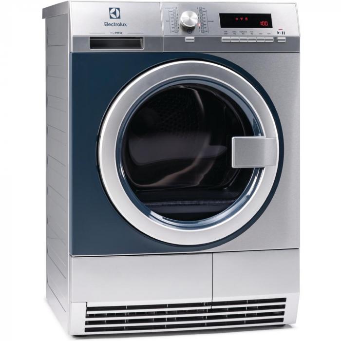 Electrolux TE11 Mypro Tumble Dryer