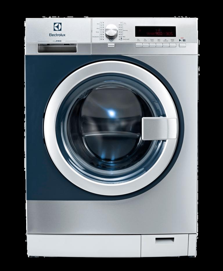 Electrolux WE170 My-pro Washing Machine