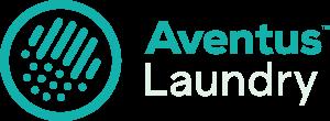 Aventus Laundry Equipment Logo