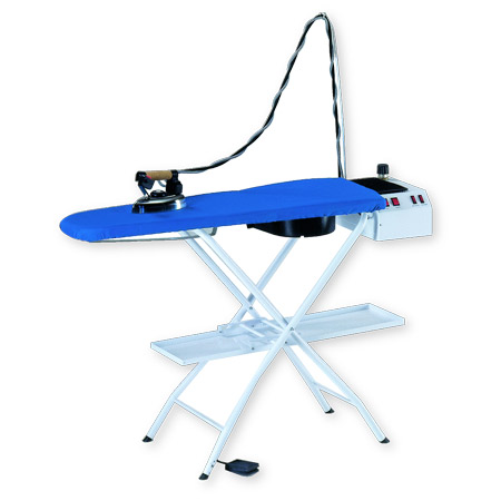 BF070 Steam Ironing Table
