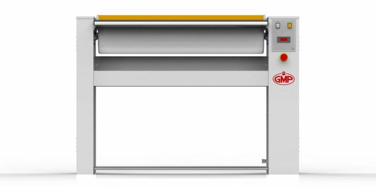 GMP 100.20 Rotary Ironer